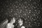 wedding90